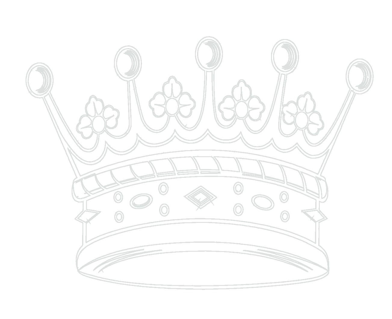 King Dance